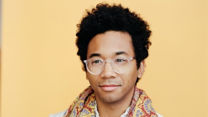 "Toro y Moi's ""Girl Like You"""